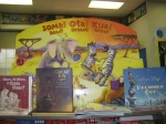 book-fair-safari-023