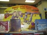 book-fair-safari-023