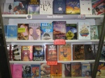 book-fair-safari-036