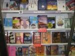 book-fair-safari-036