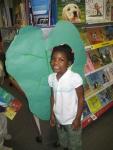 book-fair-safari-0641