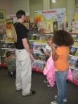 book-fair-safari-072