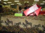 book-fair-safari-090