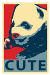 vote_pandaposter