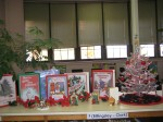 holiday-pics-004