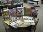 ss-books-0051