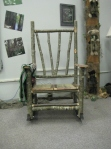 rocking-chair-001