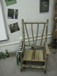 rocking-chair-004
