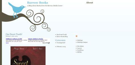 fireshot-capture-1-barrow-books-barrowbooks_edublogs_org