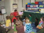 poetry-uga-guest-reader-day-004
