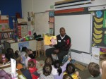 poetry-uga-guest-reader-day-005
