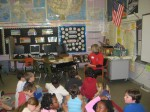 poetry-uga-guest-reader-day-007