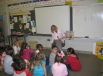 poetry-uga-guest-reader-day-008