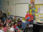 poetry-uga-guest-reader-day-009
