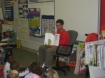 poetry-uga-guest-reader-day-010