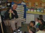 poetry-uga-guest-reader-day-012