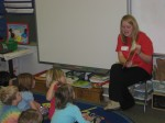 poetry-uga-guest-reader-day-013