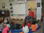 poetry-uga-guest-reader-day-015