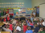 poetry-uga-guest-reader-day-016