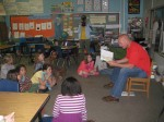 poetry-uga-guest-reader-day-021