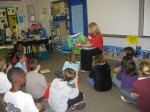 poetry-uga-guest-reader-day-023