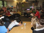 poetry-uga-guest-reader-day-031