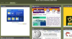 FireShot capture #2 - 'David C_ Barrow Elementary Media Center (20)' - www_netvibes_com_barrowmediacenter#Alaska