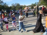 Storybook Parade and Jittery Joes 141