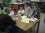third grade habitat experts 001