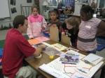 third grade habitat experts 002