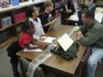 third grade habitat experts 003