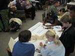 third grade habitat experts 004