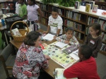 third grade habitat experts 005