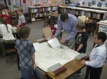 third grade habitat experts 006