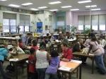 third grade habitat experts 009