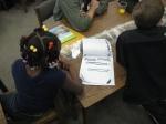 third grade habitat experts 010