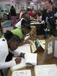 third grade habitat experts 012