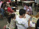 third grade habitat experts 013