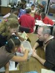 third grade habitat experts 014