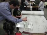 third grade habitat experts 015