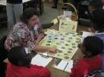 third grade habitat experts 016