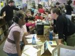 third grade habitat experts 017