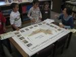 third grade habitat experts 018