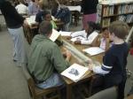third grade habitat experts 019