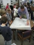 third grade habitat experts 021