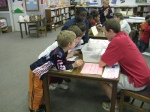 third grade habitat experts 025