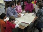third grade habitat experts 026