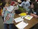 third grade habitat experts 030