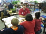 third grade habitat experts 032