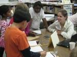 third grade habitat experts 033